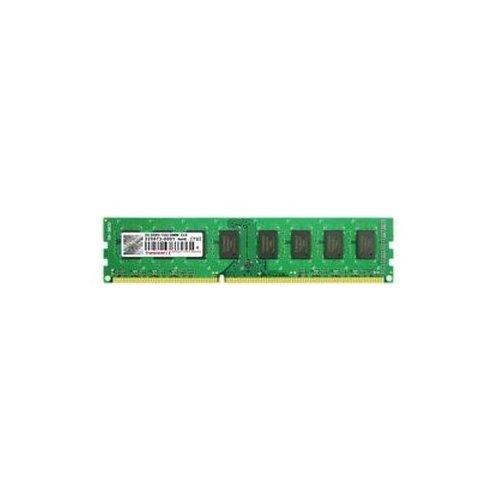 Фото ОЗУ Transcend DDR3 2GB 1600Mhz (JM1600KLN-2G)