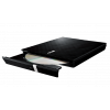 Фото Оптический привод Asus DVD±R/RW USB 2.0 (SDRW-08D2S-U) Lite Black