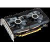 Фото Видеокарта Inno3D GeForce GTX 1650 Twin X2 OC 4096MB (N16502-04D5X-1510VA25)