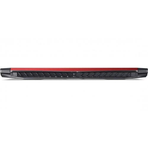 Фото Ноутбук Acer Nitro 5 AN515-42-R7AF (NH.Q3REU.035) Black