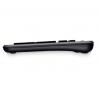 Фото Клавиатура Logitech Wireless Keyboard K360 USB (920-003095)