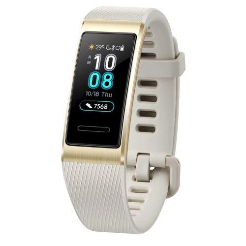 Huawei Band 3 Pro (TER-B19) Gold
