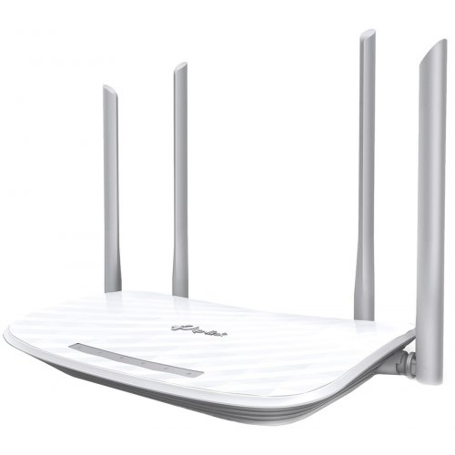 Фото Wi-Fi роутер TP-LINK Archer A5