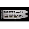Фото Видеокарта Gigabyte GeForce RTX 2060 Gaming OC Pro White 6144MB (GV-N2060GAMINGOC PRO WHITE-6GD)