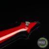 Фото Надувной меч MSI True Gaming The sword