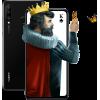 Фото Смартфон Huawei P30 Lite 4/128GB (51093PUS) Black