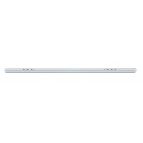 Фото Планшет Lenovo Tab M10 TB-X605L 3/32GB LTE (ZA490104UA) Polar White
