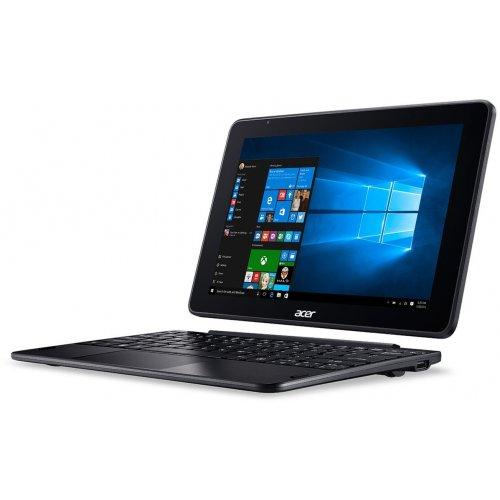Фото Планшет Acer One 10 Pro S1003P-1339 4/64GB (NT.LEDEU.009) Shale Black