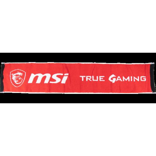 Фото Полотенце MSI Sports towel