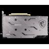 Фото MSI GeForce GTX 1660 Gaming 6144MB (GTX 1660 GAMING 6G)