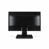 "Фото Монитор Acer 21.5"" V226HQLAbd (UM.WV6EE.A02) Black"