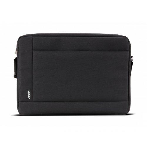Купить Сумки, Acer 15 Notebook Carry Case (NP.BAG1A.152) Black
