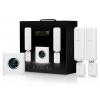 Фото Wi-Fi роутер Ubiquiti AmpliFi HD Mesh System (AFi-HD)