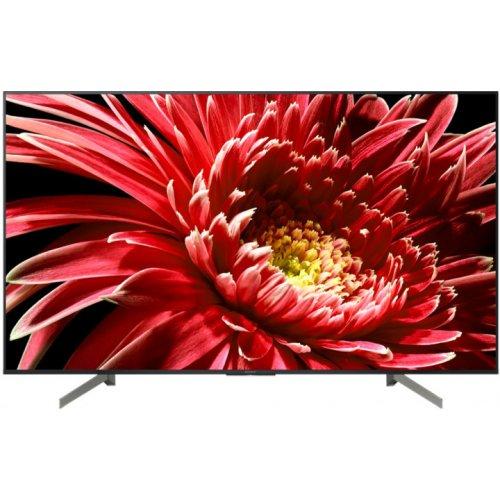 Купить Телевизоры, Sony KD65XG8596BR2
