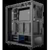 Фото GAMEMAX T801 Paladin ARGB Window без БП Black