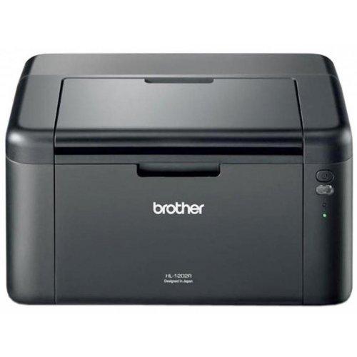 Купить Принтеры, Brother HL-1202R (HL1202R1)