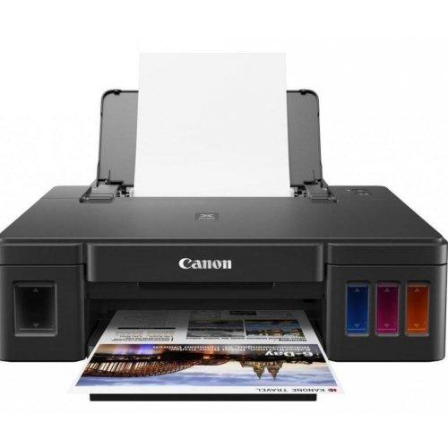 Фото Принтер Canon Pixma G1411 (2314C025)