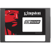 Kingston DC500R TLC 480GB 2.5