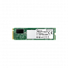 Transcend 220s 3D NAND 512GB M.2 (2280 PCI-E) NVMe x4 (TS512GMTE220S)