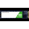 Western Digital Green 480GB M.2 (2280 SATA) (WDS480G2G0B)