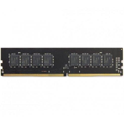Фото AMD DDR4 4GB 2666Mhz Radeon R7 Performance (R744G2606U1S-UO)