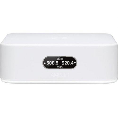 Фото Wi-Fi роутер Ubiquiti AmpliFi Instant Router (AFi-INS-R)