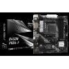 AsRock B450M Pro4-F (sAM4, AMD B450)