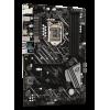 Фото Материнская плата AsRock Z390 Phantom Gaming 4S (s1151-V2, Intel Z390)