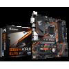 Gigabyte B365 M AORUS ELITE (s1151-V2, Intel B365)