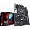 Gigabyte B450 GAMING X (sAM4, AMD B450)