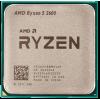 Фото Процессор AMD Ryzen 5 2600 3.4(3.9)GHz 16MB sAM4 Tray (YD2600BBM6IAF)