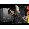 AsRock X570 Taichi (sAM4, AMD X570)