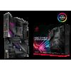 Asus ROG Strix X570-E Gaming (sAM4, AMD X570)