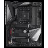Фото Gigabyte X570 AORUS MASTER (sAM4, AMD X570)