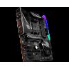 Фото Материнская плата MSI MPG X570 GAMING EDGE WIFI (sAM4, AMD X570)