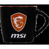 Фото Чашка MSI Cup