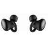 Фото Наушники 1more Stylish TWS In-Ear E1026BT Black