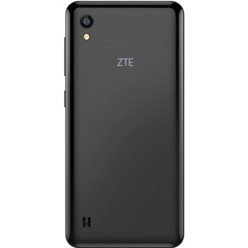 Фото Смартфон ZTE Blade A5 2/16GB Black