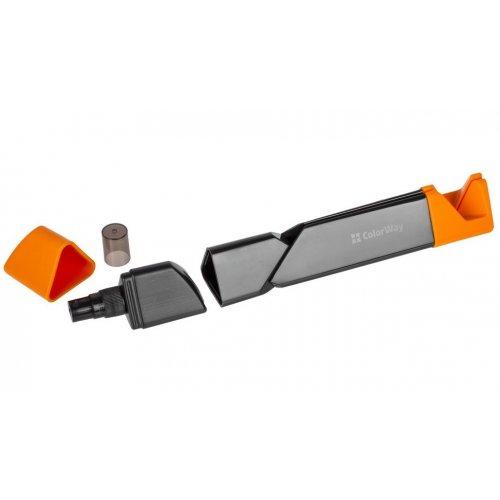Фото Набор для чистки ColorWay Premium 2 in 1 iPad Stand + Cleaning Kit (CW-5018)