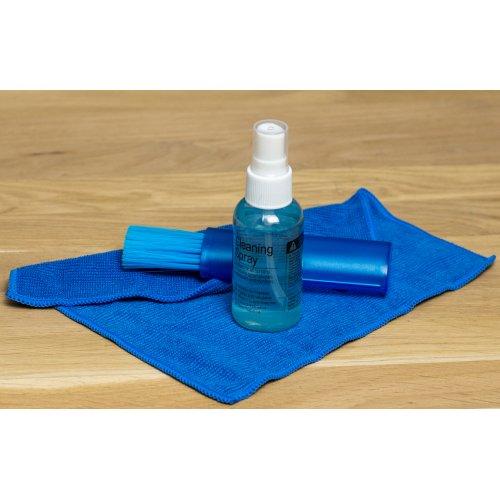 Фото Набор для чистки ColorWay 3 in 1 Cleaning Kit (CW-4130)