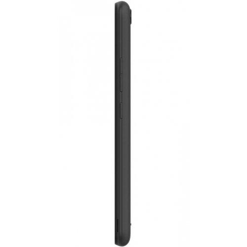 Фото Смартфон TECNO POP 2 Power B1P DualSim 1/16GB (4895180747403) Midnight Black