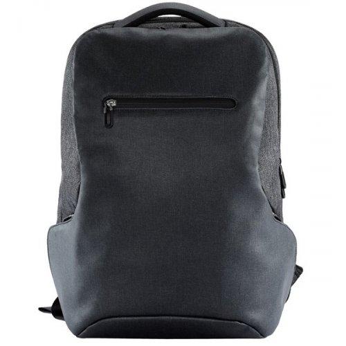 Фото Рюкзак Xiaomi Mi Classic Business Multi-Functional Shoulder Bag 26L Black