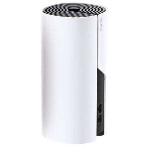 Фото Wi-Fi роутер TP-LINK Deco M4 AC1200 Mesh