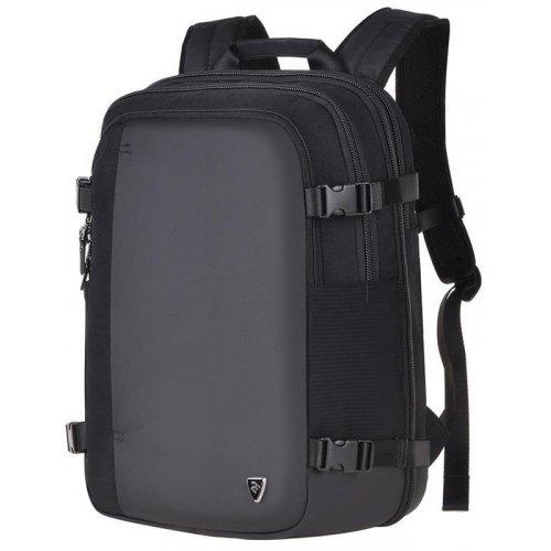Купить Сумки, 2E 16 Premier Pack (2E-BPT9196BK) Black