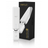 Фото Wi-Fi точка доступа Ubiquiti AmpliFi MeshPoint HD (AFI-P-HD)