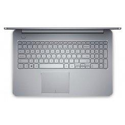 Фото Ноутбук Dell Inspiron 7537 (I75565DDW-24)