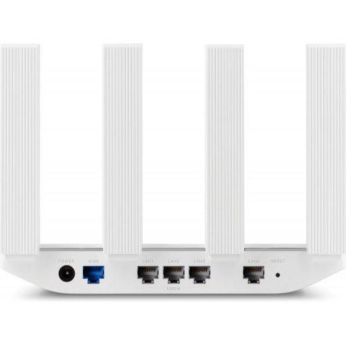 Фото Wi-Fi роутер Huawei WS5200