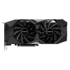Фото Gigabyte GeForce RTX 2060 SUPER WindForce OC 8192MB (GV-N206SWF2OC-8GD)
