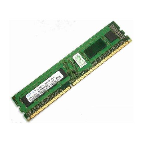 Фото ОЗУ Samsung DDR3 2GB 1333Mhz (M378B5673EH1-CH9)
