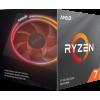 Фото AMD Ryzen 7 3800X 3.9(4.5)GHz 32MB sAM4 Box (100-100000025BOX)